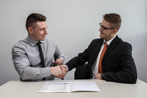 lawyers settling calderbank offer